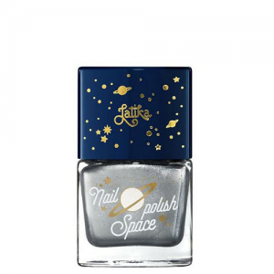 Esmalte Latika – Cremoso – Nail Polish Space – Moonshine