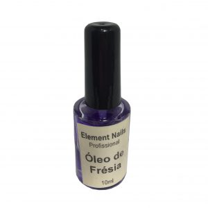 Óleo De Frésia – Element Nails – 10ml
