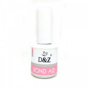 Bond Aid – Primer Gel – D&Z