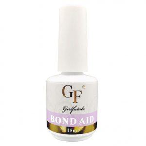Bond Aid – Primer – Girl Fatale GF