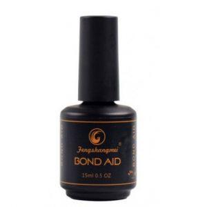 Bond Aid – Primer Gel – FengShangMei