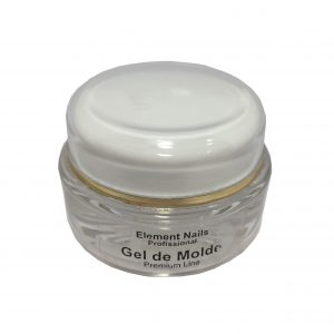 Gel De Molde – Element Nails – 15g