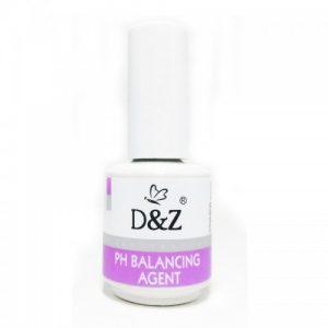 Ph Balancing Agent – D&Z