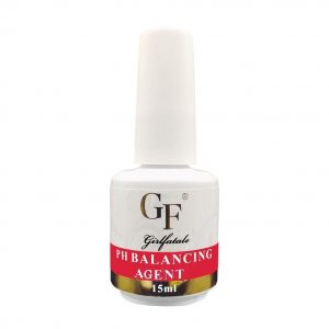 Ph Balancing Agent – Girl Fatale