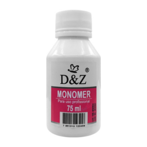 Monomer – 75ml – D&Z
