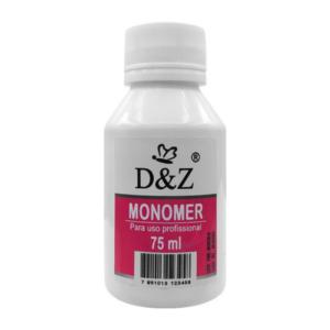 Monomer – 75ml – D&Z