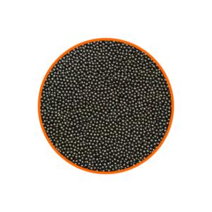 Caviar Chumbo – 1mm – 5g