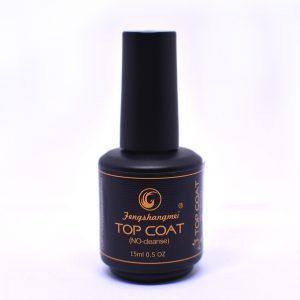 Top Coat – 15ml – FengShangMei
