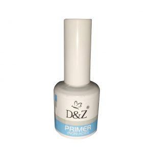 Primer Não Ácido – Desidratador – D&Z