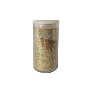 Glitter – Champanhe – 10g