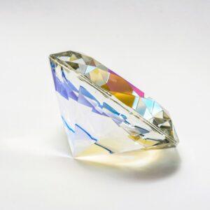 Diamante Para Foto – Furta Cor