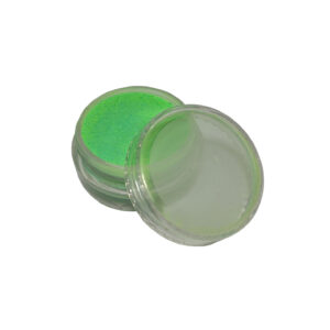 Pó Acrílico – Verde Neon