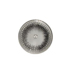 Cílios Postiços – Tufos – 12mm