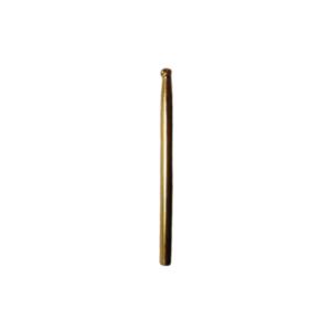 Broca Tungstênio – Dourada – 04