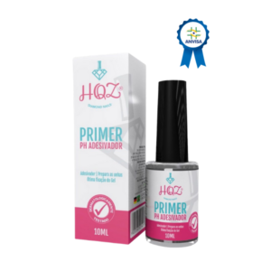 Primer PH Adesivador – 10ml – HQZ