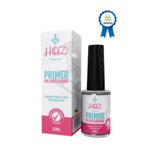 Primer PH Adesivador – 10ml – HQZ