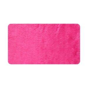 Tapete Para Fotos – Pink