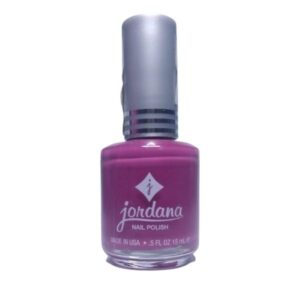 Esmalte Importado – Love Bug – 15ml – Jordana