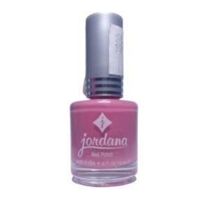 Esmalte Importado – Pink Romance – 15ml – Jordana
