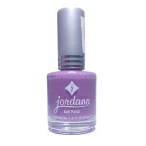 Esmalte Importado – Silky Purple – 15ml – Jordana