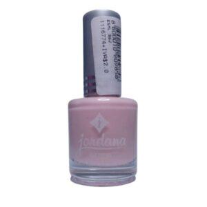 Esmalte Importado – Soft Pink – 15ml – Jordana