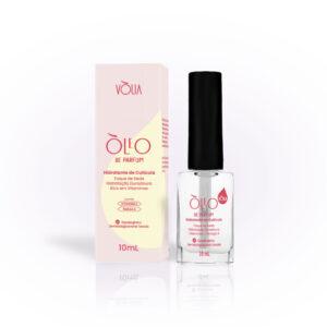 Òleo De Parfum – 10ml- Vòlia