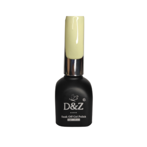 Esmalte Em Gel – Ice Cream 049 – D&Z