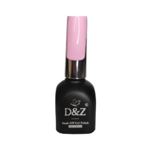 Esmalte Em Gel – Ice Cream 052 – D&Z