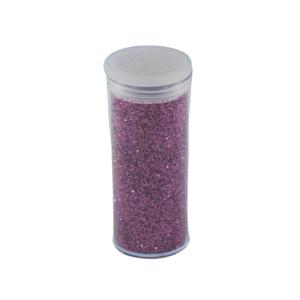 Glitter – Rosa – 10g