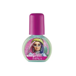 Esmalte Cremoso – Antenada – 6 Ml – Impala / Barbie