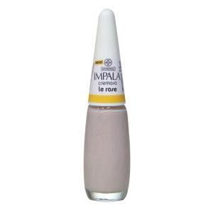 Esmalte Cremoso – Le Rose – 7,5ml – Impala